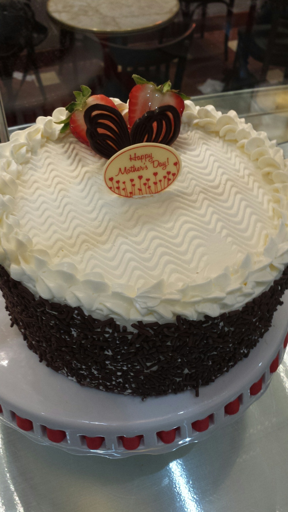 strawberry short cake 1.jpg