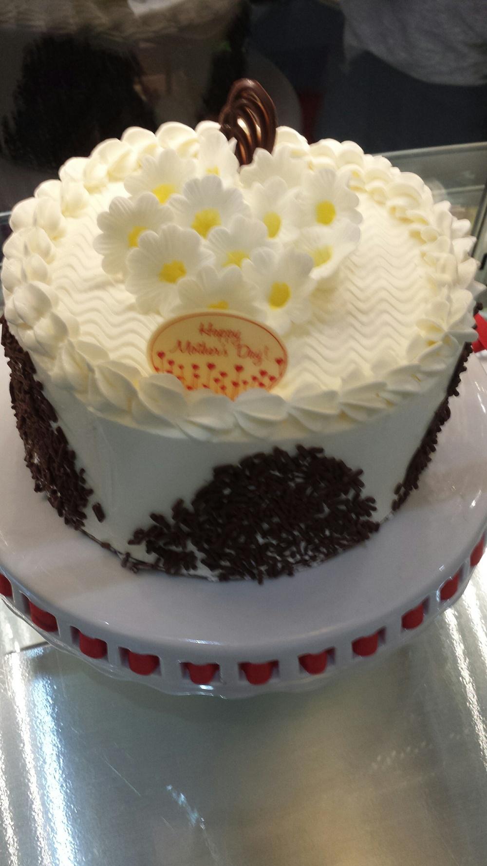 strawberry short cake 3.jpg
