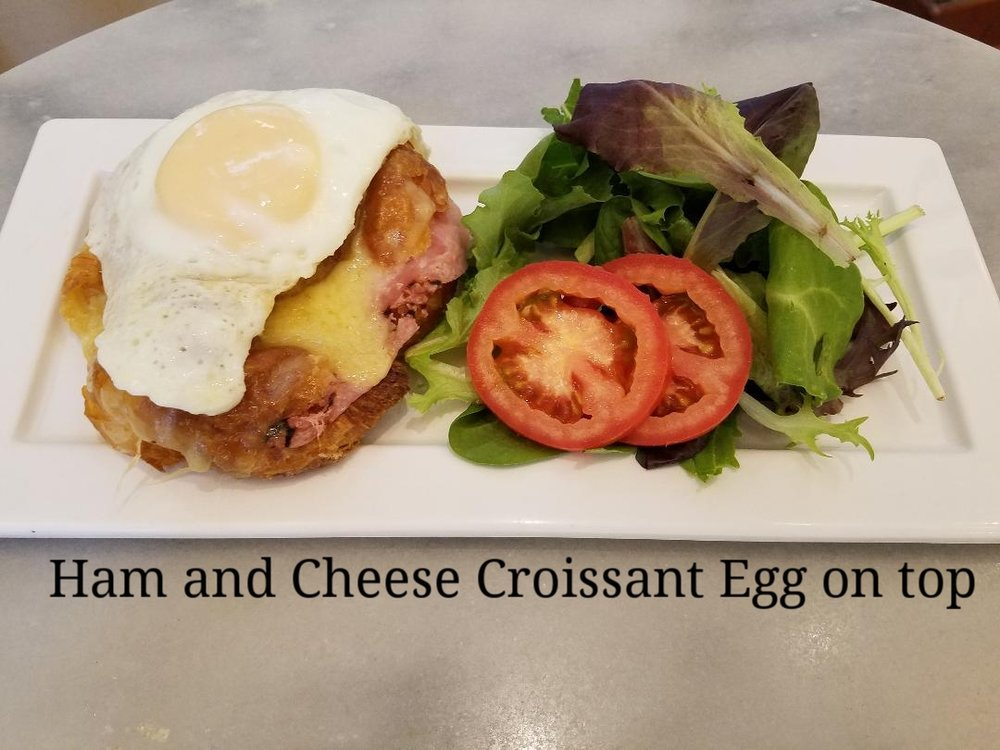 ham and cheese croissant egg on top.jpg