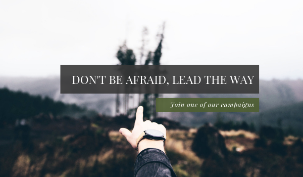Don't be afraid, lead the way (3).png