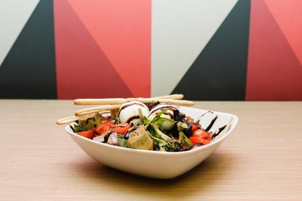 TokTokTok - Salade du Comptoir.jpg