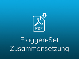 download_flaggenset-zusammensetzung.jpg
