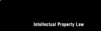 MBHB_stacked_logo_plus_IP_b.png