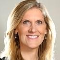 Lisa McFall | Workday