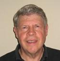 Bill Becker | Becker IP