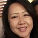 Joanne Suh | Intel Corporation