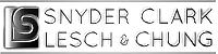Snyder revised_logo(1).jpg