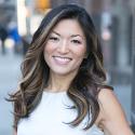 Sandy Chan | IP Counsel Café