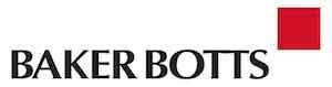 BB_Logo_Square_RGB-NoLLP.jpg