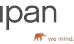 ipan revised logo.jpg