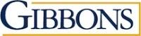 logo_fb6a56a4-bc87-405a-afbb-3b6e3bfc0135.jpg