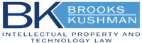 BK Logo with Law outlined edit small.jpg