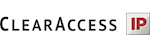 clearaccess-logo-final.jpg