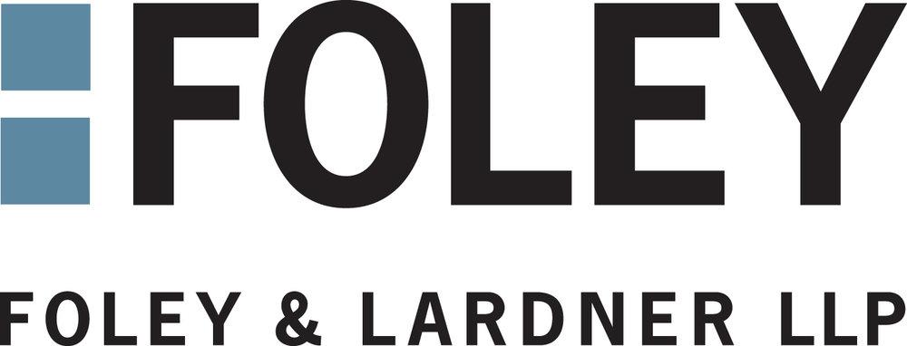 Foley logo.jpg
