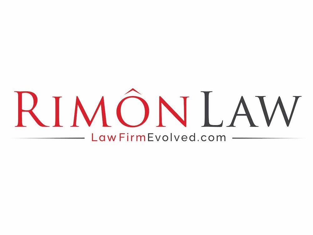 Rimon Law_ reduced.jpg