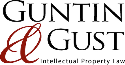 transparent_ggip_logo copy.JPG