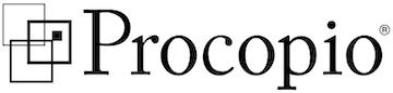 Procopio-Logo-On-White-Small.jpg