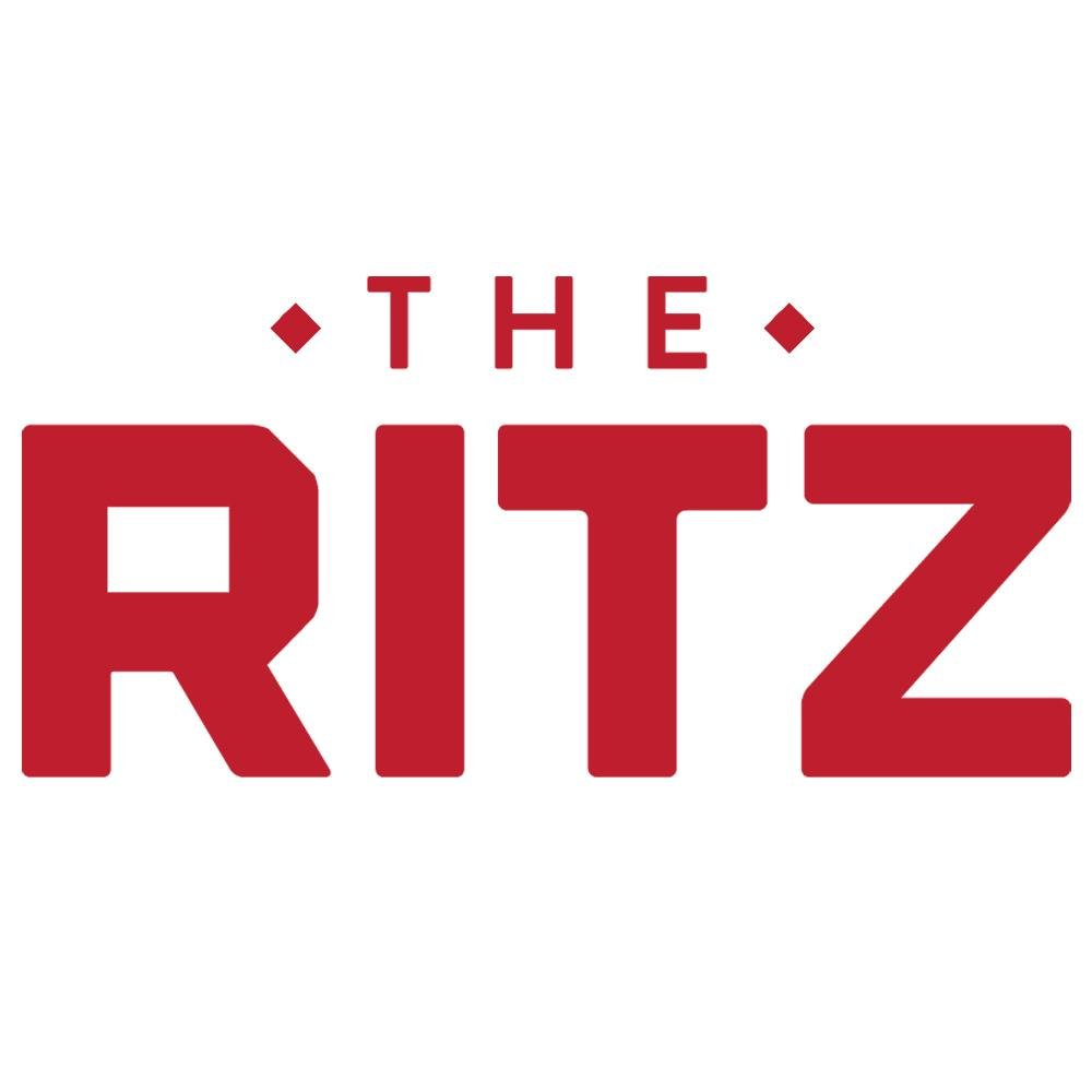theritz logo.jpeg