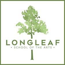 longleaf school.jpeg