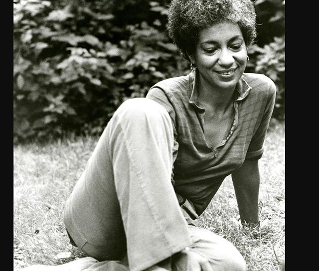 POET ACTIVIST JUNE JORDAN - I am amazed by peace.  It is this possibility of you asleep and breathing in the quiet air. - june jordan