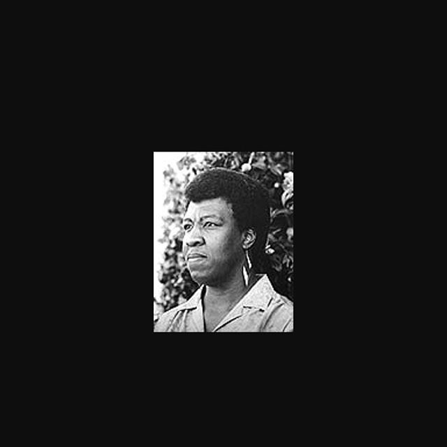 Octavia Estelle Butler (June 22, 1947 – February 24, 2006) was an American science fiction writer. A multiple recipient of both the Hugo and Nebula awards, Butler was one of the best-known women in the field. In 1995, she became the first science fiction writer to receive the MacArthur Fellowship