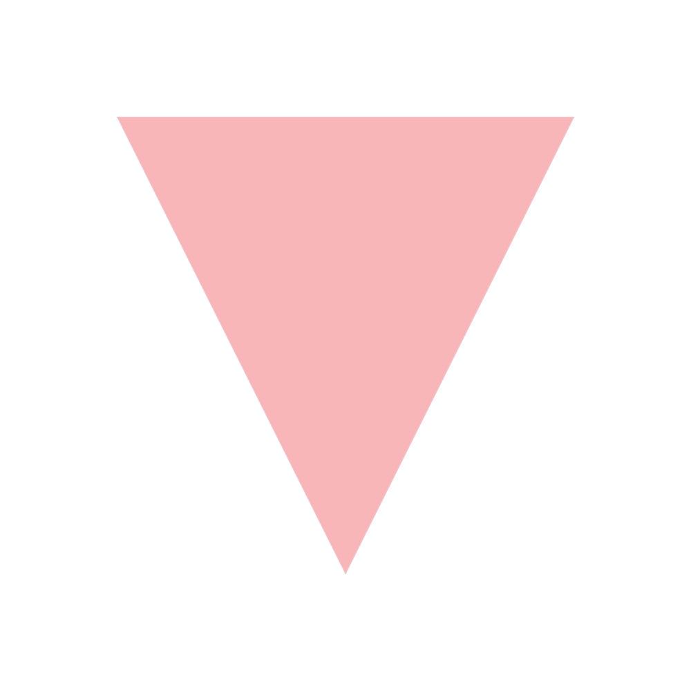Meshell 300ppi Ventriloquism Triangle.png