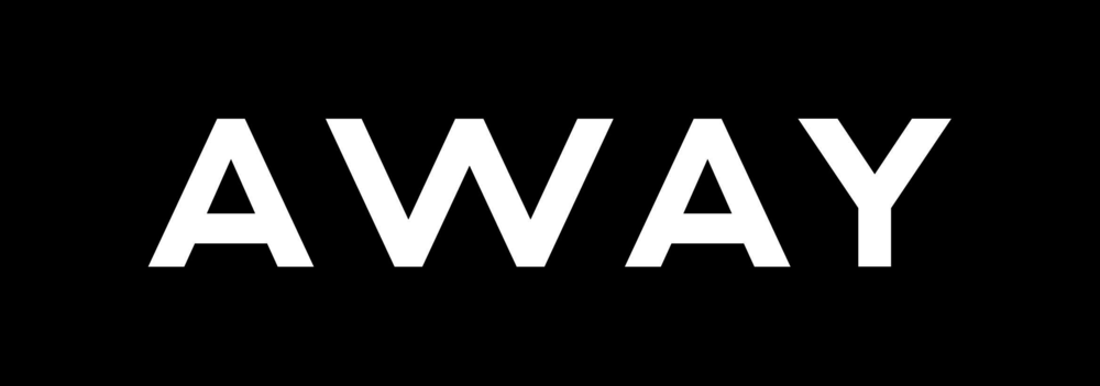 away-logo-highres.jpg