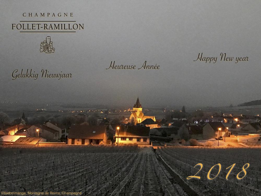 Carte vœux 2018 Champagne FR.jpg