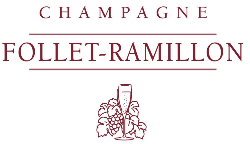 Logo_Follet-Ramillon.jpg