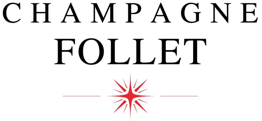 Logo_Follet.jpg