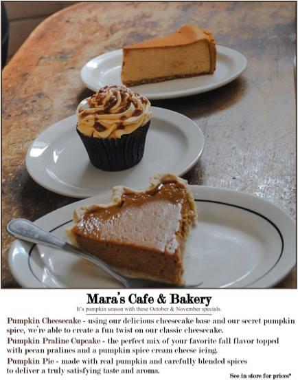 mara-dessert-website