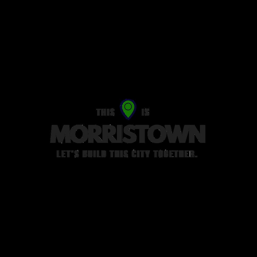 THISIsMORRISTOWN-6.png