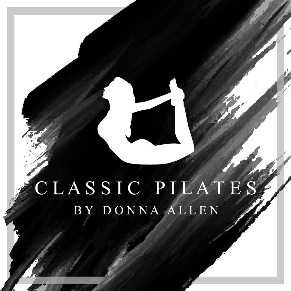Classic Pilates LLC Logo.jpg