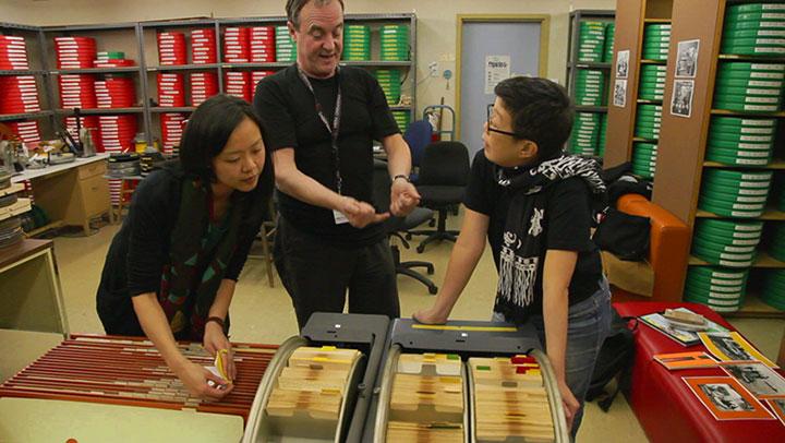 CBC-archive-JL&LW-visit.jpg