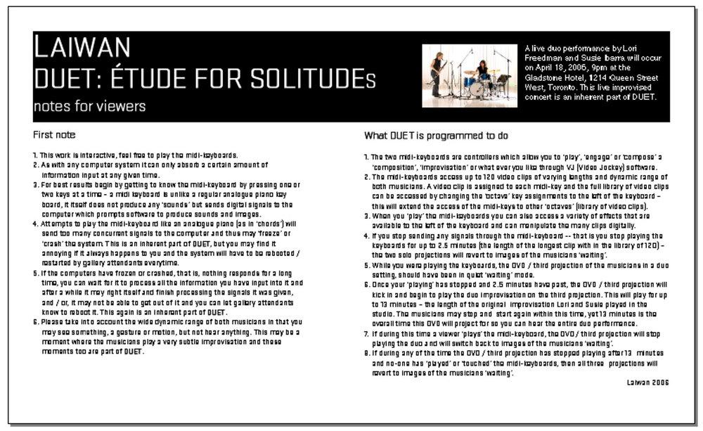 notes-on-DUET-2.jpg