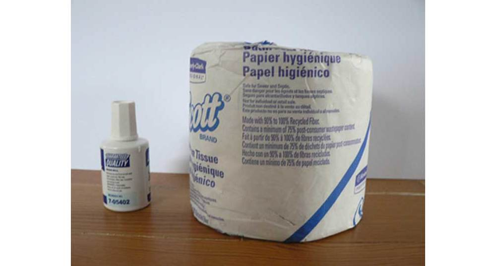 tp-roll-and-correction-fluid-sm.jpg