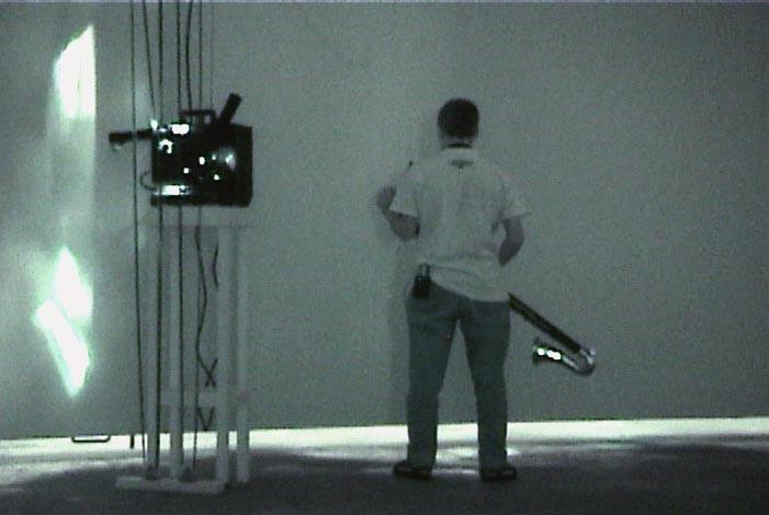 LF_projector duet copy.jpg