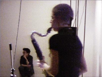 Quartet Oboro 5.jpg