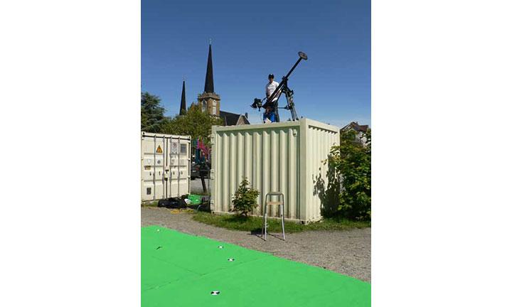 J-roof-camera-2.jpg
