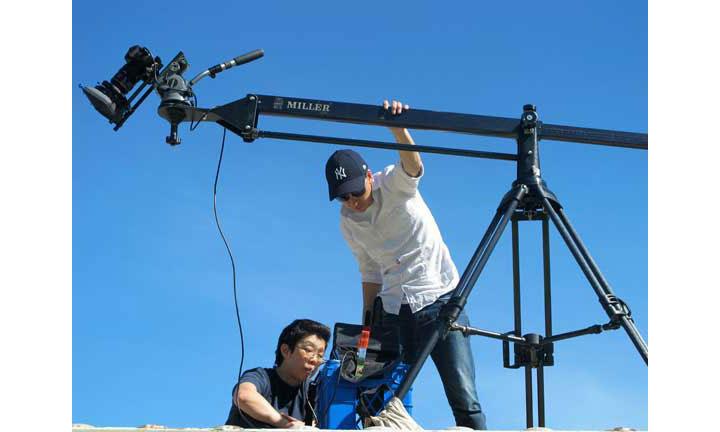 LW&J-camera.jpg