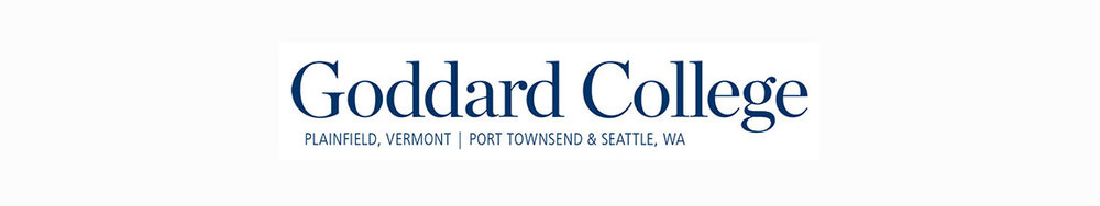 1_NEW-Goddard-West-Coast-long-banner.jpg