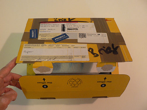1-Laiwan-Frottage-Box-1.jpg