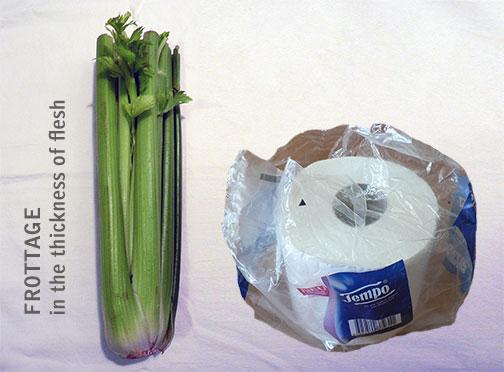 5-Laiwan-celery-TP-postcard.jpg