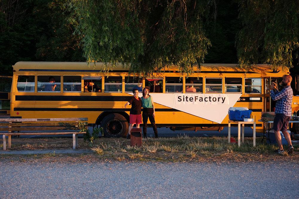 SiteFactory-DSCF1912.jpg