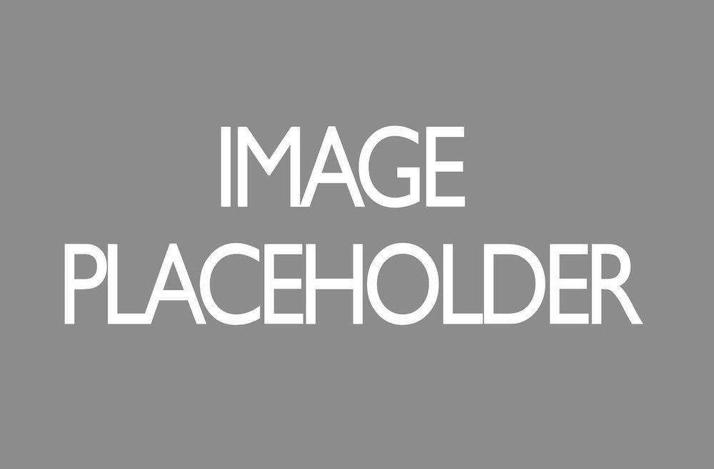IMAGE-PLACEHOLDER-FOR-WEB-DESIGN.jpg