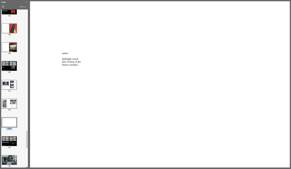 Laiwan-NEFC-Public-Art-Plan-pg4.jpg