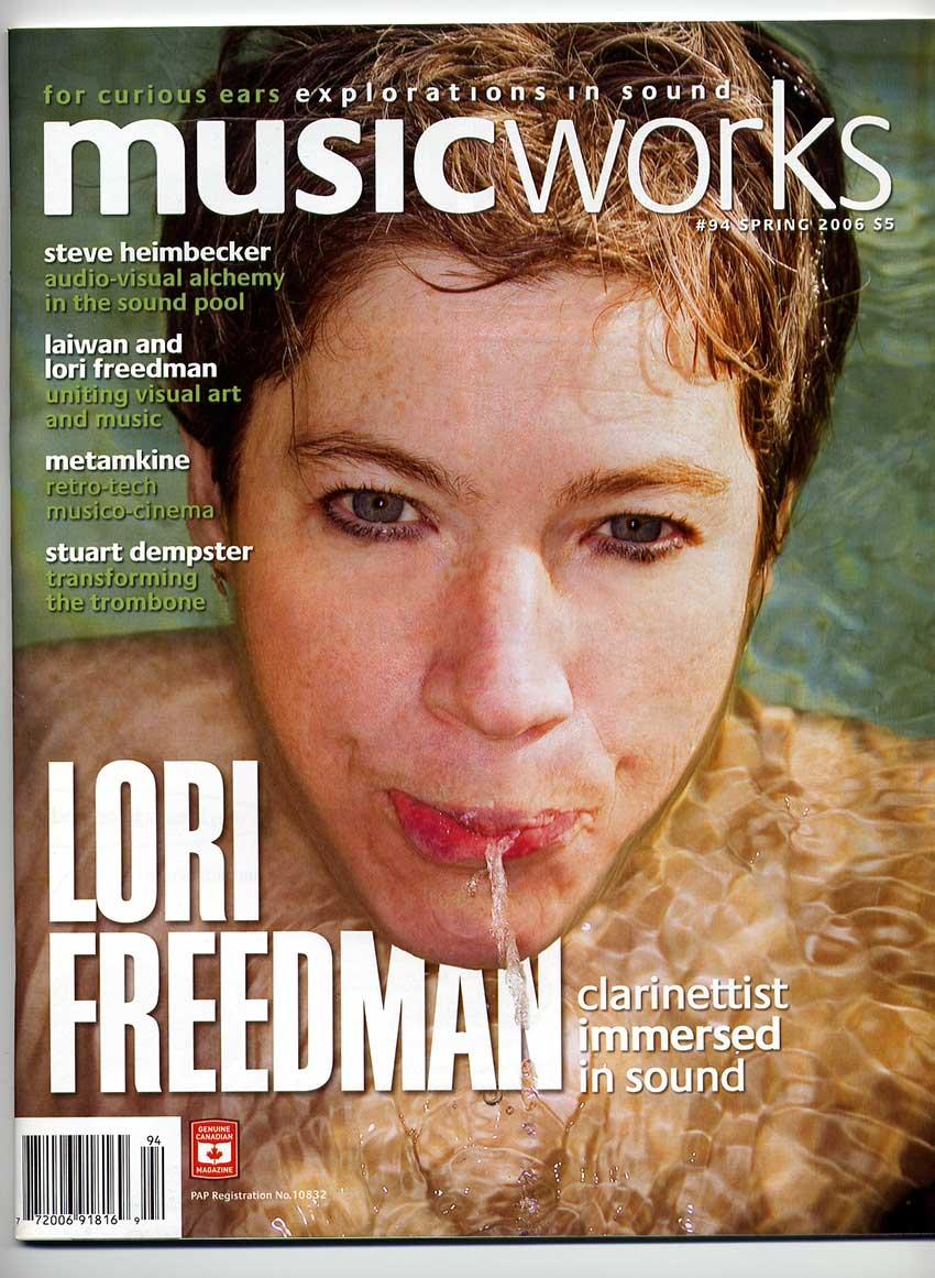 Lori-Cover-MW-#94-2006.jpg