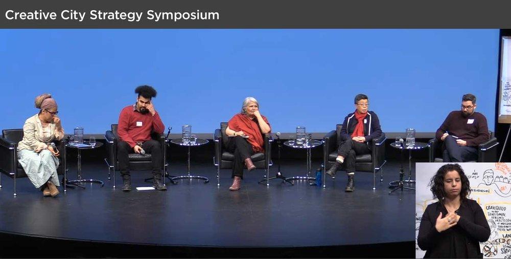 Creative-City-Symposium-2.jpg