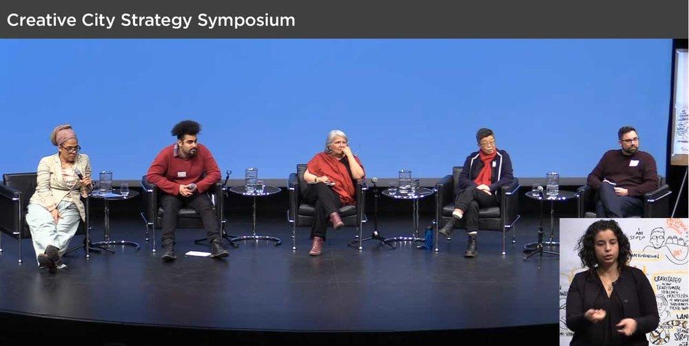 Creative-City-Symposium-3.jpg