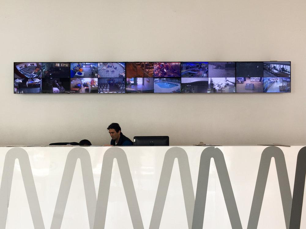 Miguel Urrutia Art Museum (MAMU), Bogota
